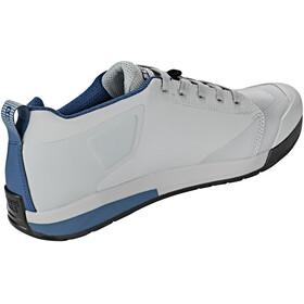 ION Raid AMP II Shoes Unisex nebula grey
